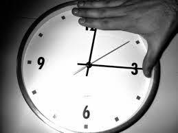 reserva de ultimo minuto