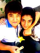 Te Adoro, Mejor Amigo♥