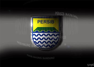 Daftar Pemain Skuat Resmi Persib Bandung ISL Musim 2014