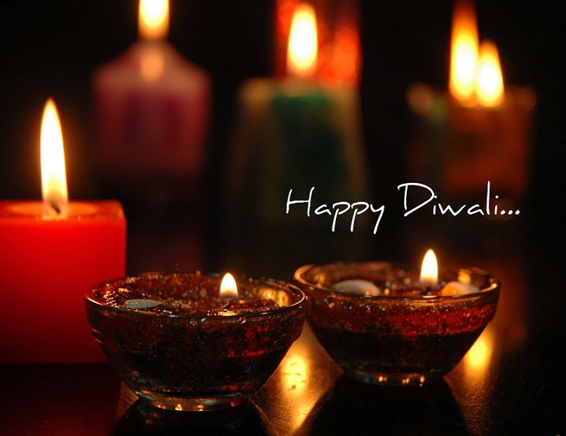 Quotes, Messages for whatsApp, Facebook for Diwali 2014