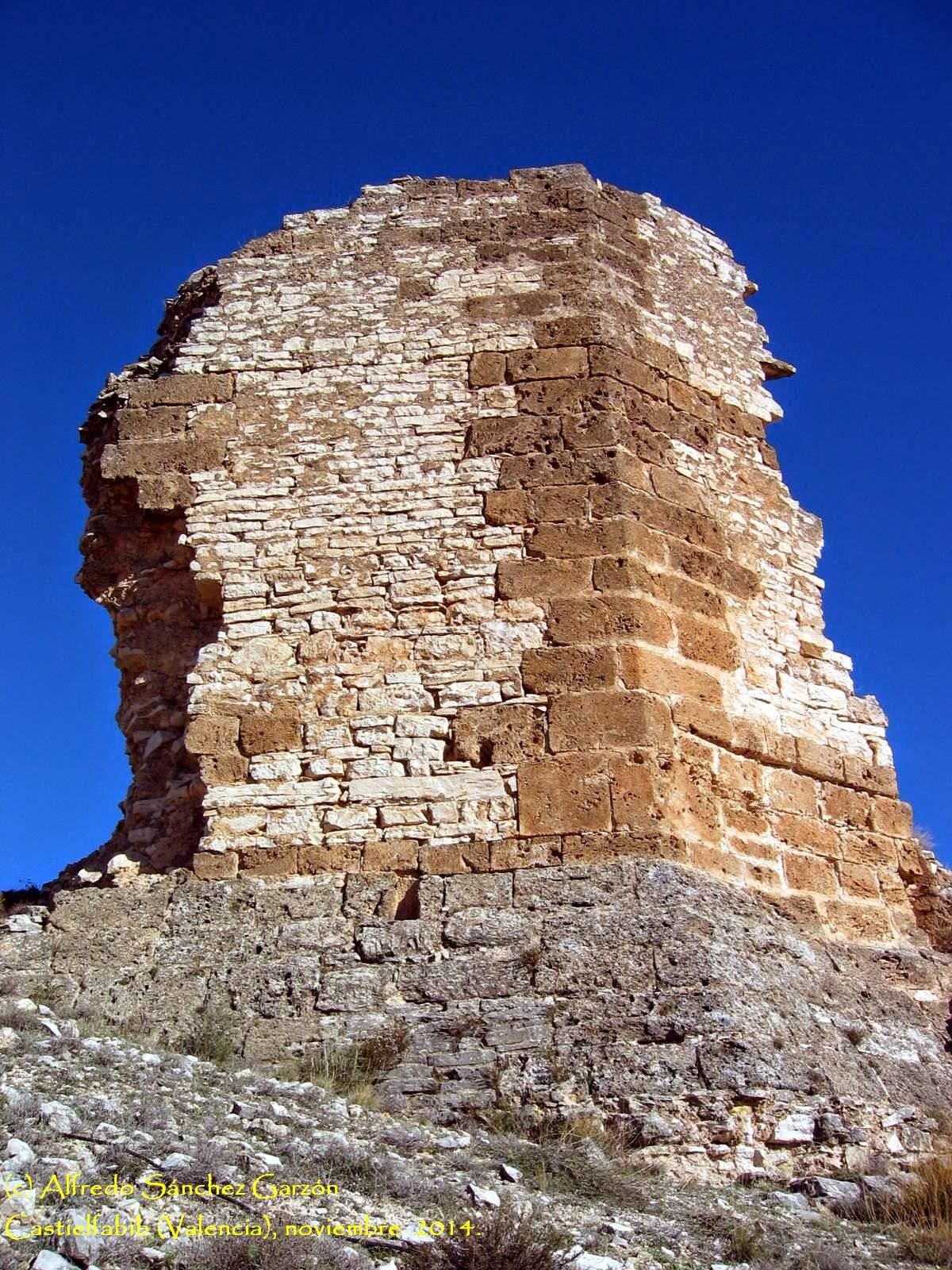 castielfabib-murallas-torrejon