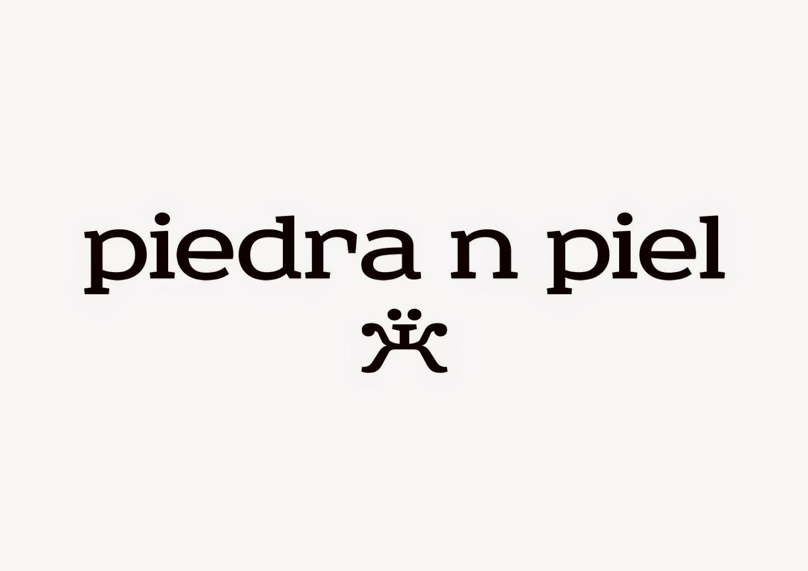 PIEDRA N PIEL