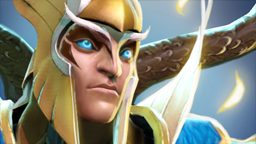 Dragonus Skywrath Mage Dotta 2