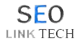 Technology, Market, Link Building and SEO