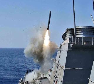 la-proxima-guerra-misiles-tomahawk-siria