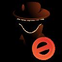 eXploitLab4
