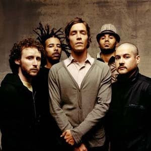 Incubus - Adolescents Lyrics | Letras | Lirik | Tekst | Text | Testo | Paroles - Source: mp3junkyard.blogspot.com