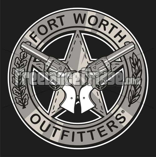 Visit western clothing line t for T shirt printing fort worth