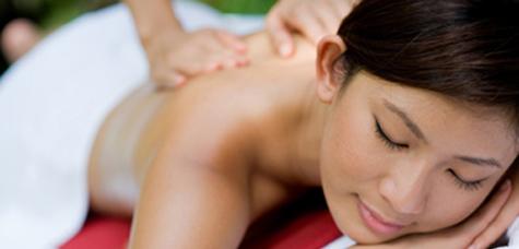 ambrosia massage therapy