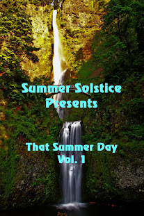 That Summer Day Vol 1