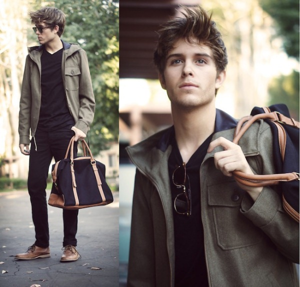men's best street style-1