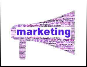 Top 10 Internet Marketing Trends for new year 2013