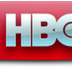 """HBO ANUNCIA EL INICIO DEL RODAJE DE LA NUEVA SERIE """"EL NEGOCIO"""""""