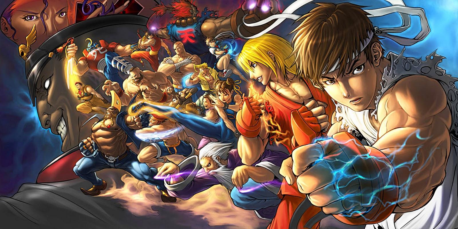 http://1.bp.blogspot.com/-zO61ZqgE80c/Tr9pUx3RoMI/AAAAAAAACLo/Scip3QO05MA/s1600/super+StreetFighter+2+3+4+iv+turbo+tribute+wallpaper+sci+fi+fantasy+video+game+by+chrisnfy85+ryu+ken+chun+li+sakura+akuma+sagat+mbison+xangief.jpg