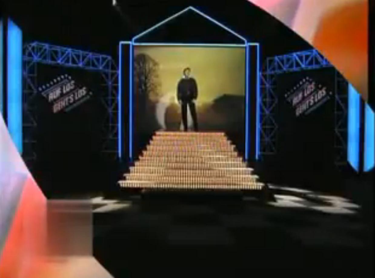 Karel Gott - Cantante checo muy famoso Karellgott2