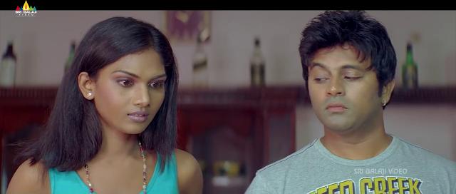 Angrez hindi movie