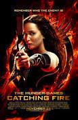 20 List Film action barat 2013-The Hunger Games: Catching Fire-Info Terbaru Hari Ini