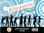 Ordenanza Para el Estímulo y el Emprendimiento de la Juventud