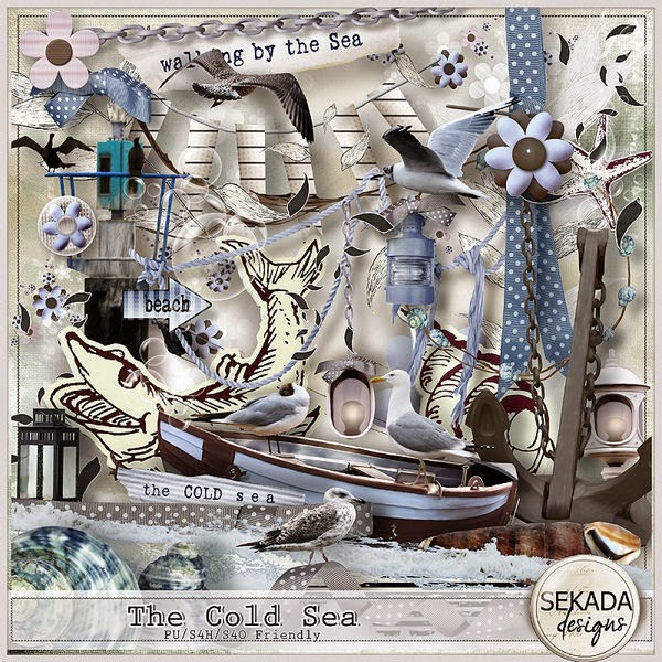 http://www.mscraps.com/shop/The-Cold-Sea/
