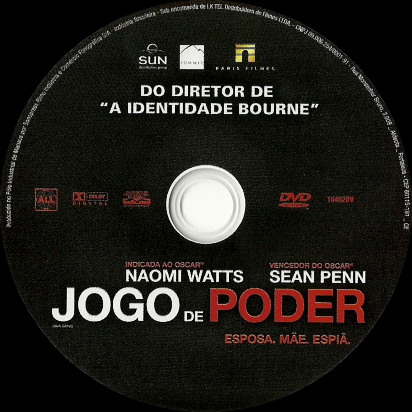 http://1.bp.blogspot.com/-zOBzAXiTIYs/TkRXma1hUoI/AAAAAAAAA2o/wpkQgYHakBE/s1600/JOGO%2BDE%2BPODER_DVD.jpg