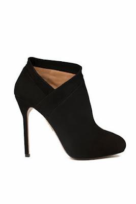 Aquazurra-elblogdepatricia-botines-navidad-calzado-shoes-zapatos-chaussures