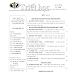 Tạp chí Triết học số 11 (282) 11 - 2014