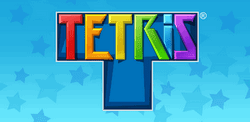 EA Tetris Android game available for free download
