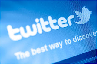 Source: http://delimiter.com.au/2012/01/30/thailand-backs-twitter-censorship-policy/