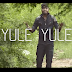 New Video  | Pnc - Yule Yule
