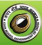 COIR Board Logo