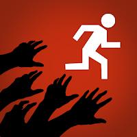 Download Zombies, Run! Apk