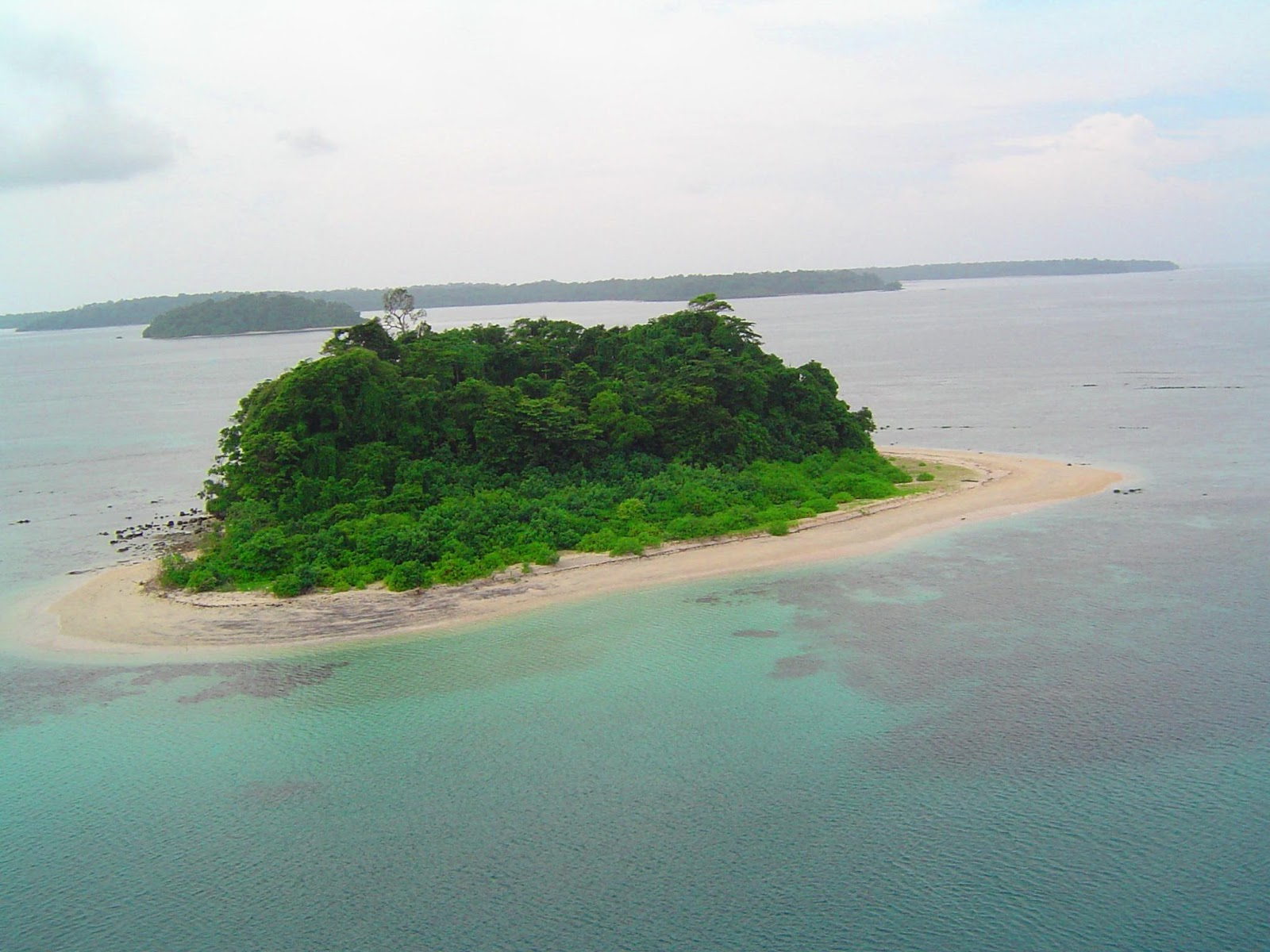 andaman and nicobar island Expedia add-on advantage: book a package & unlock up to 50% off select  hotels terms apply book your trip in andaman and nicobar islands and save  with.