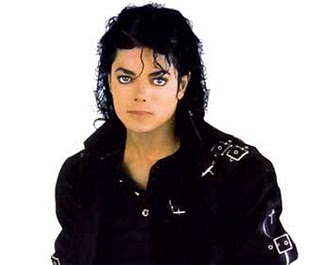 Michael Jackson - Be Me 4 A Day