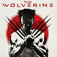 The Wolverine: Unleashed Extended Edition Blu-ray Will Arrive This December! Here's All of the Details