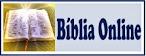 Bíblia online no blog Rodelas Notícias