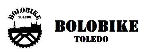 BOLOBIKE