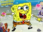 spongebob-anchovy-assault