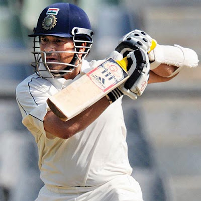 Sachin-Tendulkar-in-Don-Bradman-Led-World-XI-Test-Cricket-Team