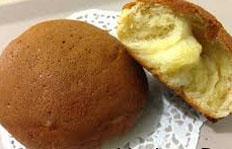 Resep praktis (mudah) roti boy spesial enak, manis, lezat