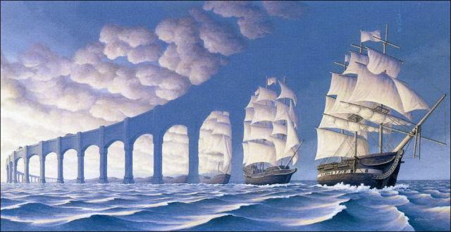رسومات إبداعية تحيّر العقل aweinspiring_surrealistic_paintings_640_27.jpg