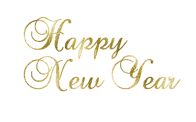 Happy New Year Png   New Calendar Template Site
