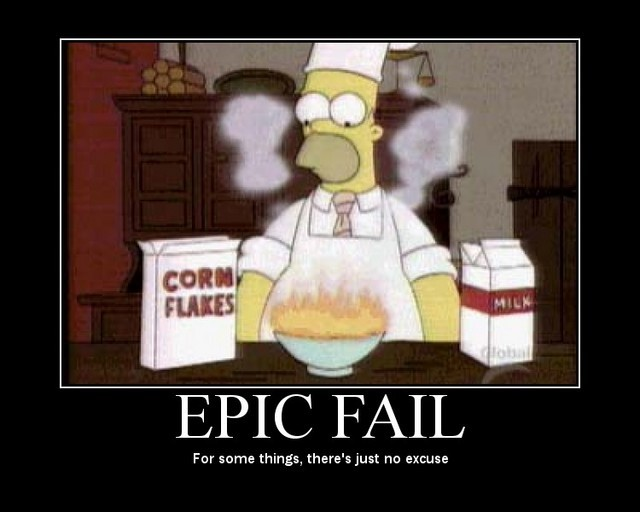 Funny Epic Fail Pictures Of People Funny epic fail...