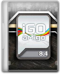 download mapa brasil 2012 igo8