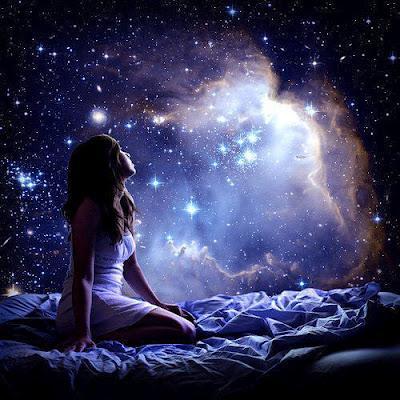 Somos seres espirituales, que vivimos experiencias humanas.