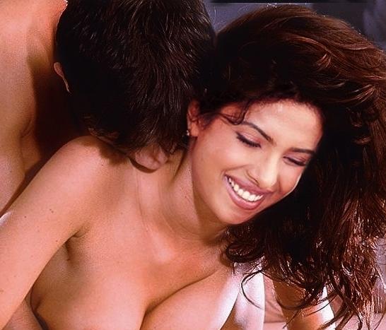 Indian acterss preyanka chopra sex videos naked rugby stars