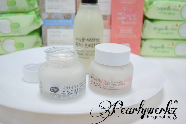 Naturally Yours Skin Care