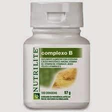 http://vitamina-tesuplementos.blogspot.pt/2013/02/nutrilite-complexo-b.html