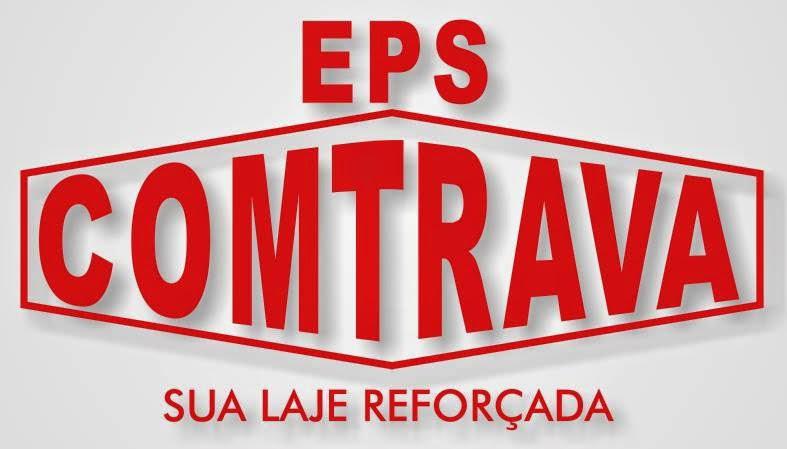 EPS COMTRAVA