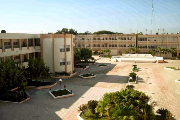 UASD graduará 484 profesionales en SFM