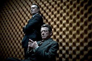 tinker-tailor-soldier-spy-Gary-Oldman_John-Hurt
